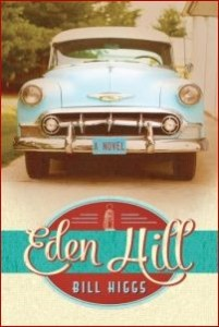 Eden-Hill-cover-350w-202x302 with border
